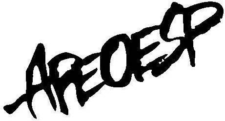 Apeoesp Logo