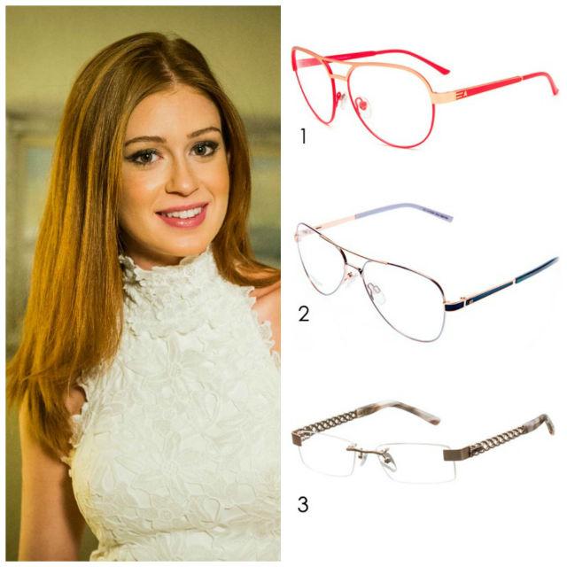 1aff3538d1280 Armação-de-óculos-para-rosto-oval-