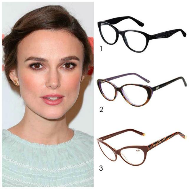 Armação-de-óculos-para-rosto-quadrado