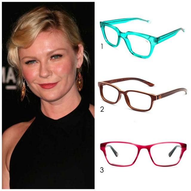 4312fcfc6ade7 Como escolher um óculos de grau    Otica Clarys