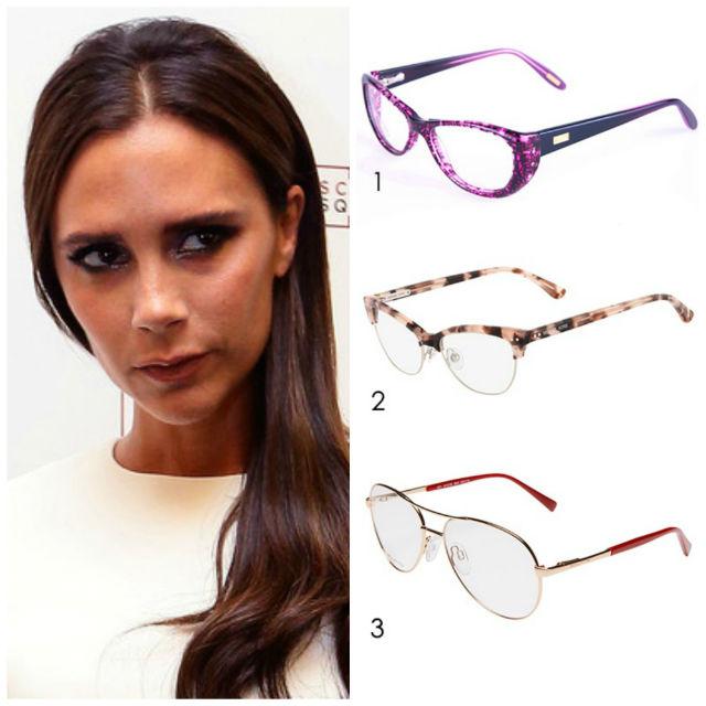 a6f7856744865 Armação-de-óculos-para-rosto-triangular