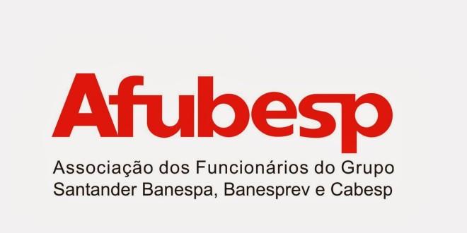 teste-logo-afubesp-660x330