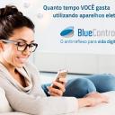 Tratamento Bluecontrol