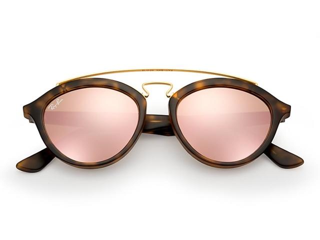 oculos-ray-ban-gatsby-oval-rb4257-60922y-acetato-feminino-10027668-G2